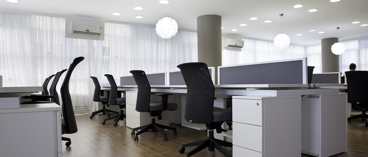 gowork-coworking-sp-foto-1 CONTATO | GRANDES EQUIPES