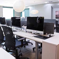 grandes-equipes-1 coworking