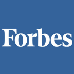 matéria coworking forbes