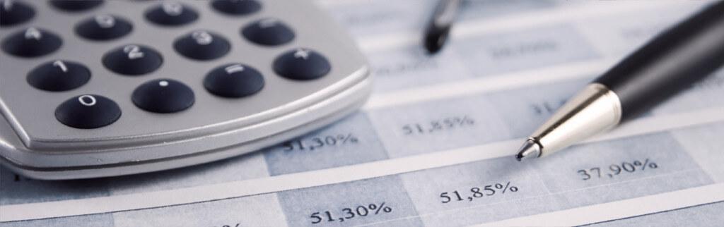 Coworking, a forma ideal de reduzir despesas da sua empresa.