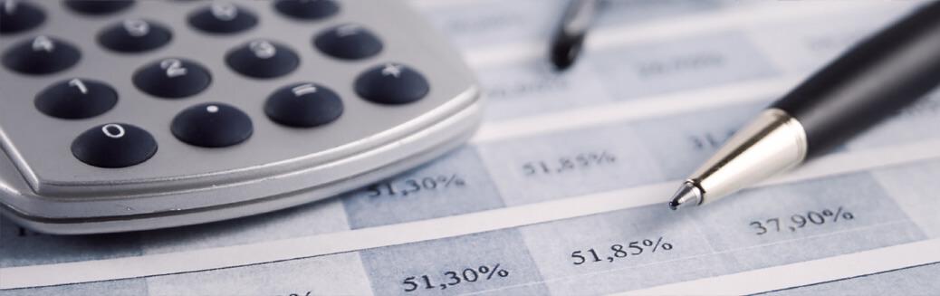 Coworking, a maneira ideal para sua empresa reduzir despesas.