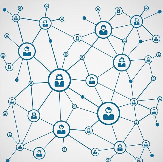 Coworking – melhoria de network em 2017 proporciona crescimento
