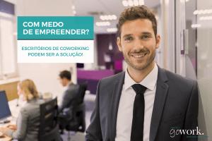 coworking-gowork-sp-beneficios-para-sua-empresa