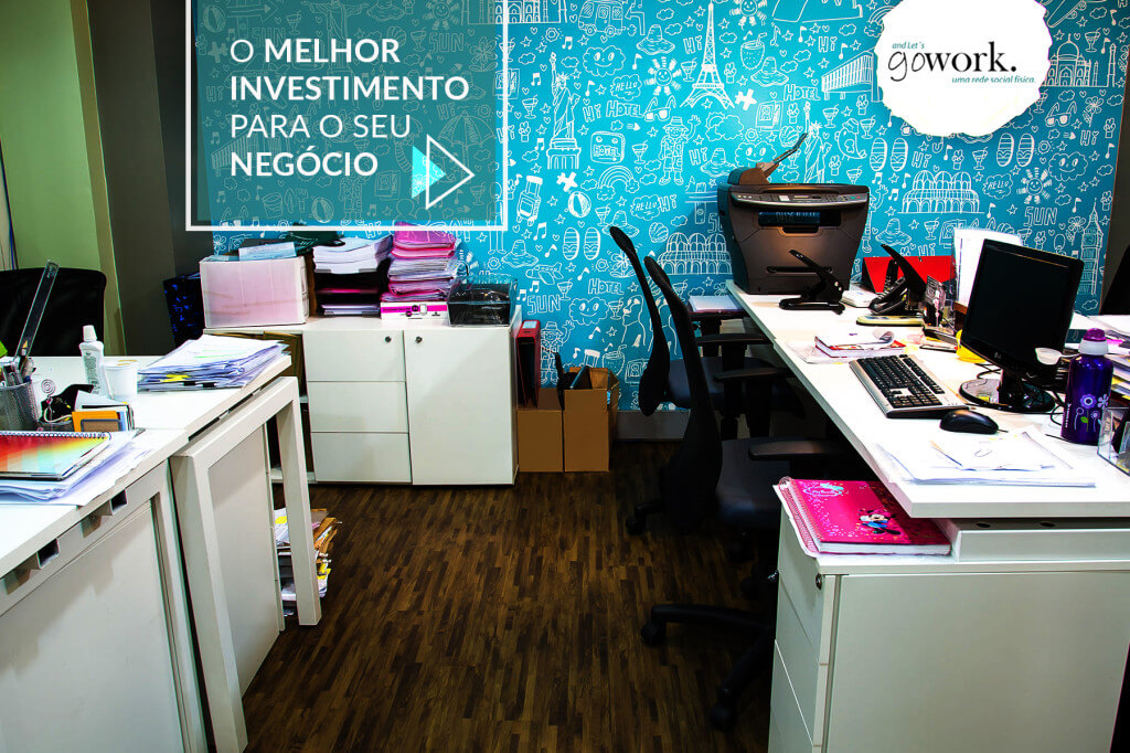 coworking-gowork-sp-investimento