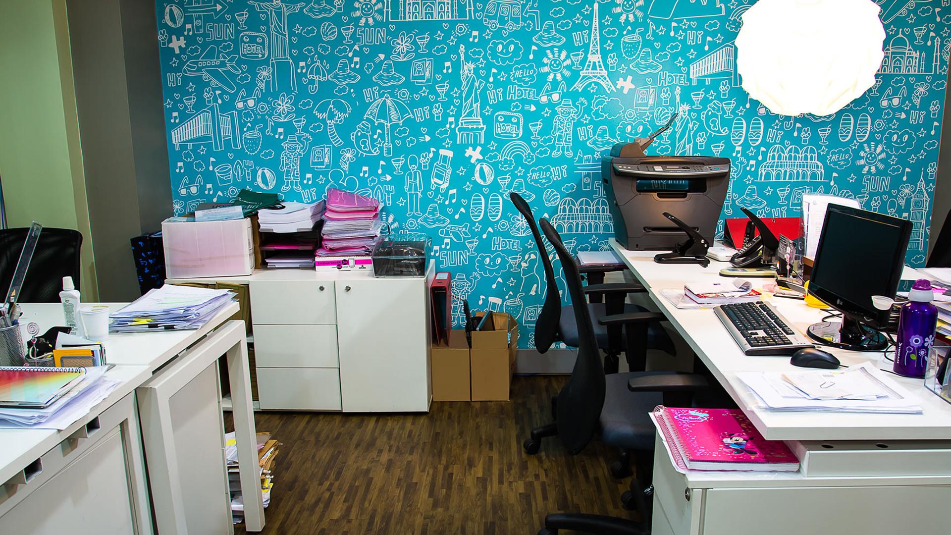 Coworking: um investimento que pode potencializar seus lucros