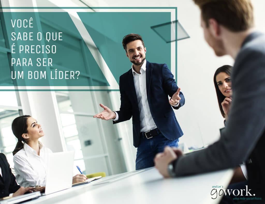 coworking-gowork-sp-líder