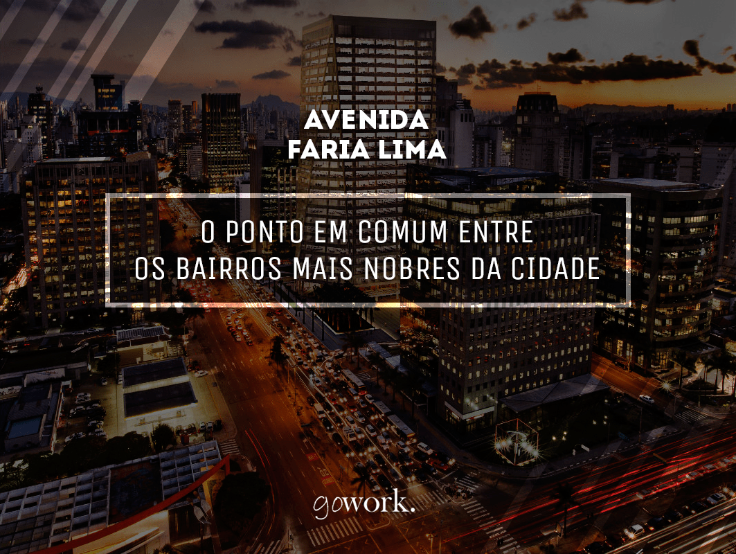 Coworking-Gowork-Sp-Unidade-Faria-Lima