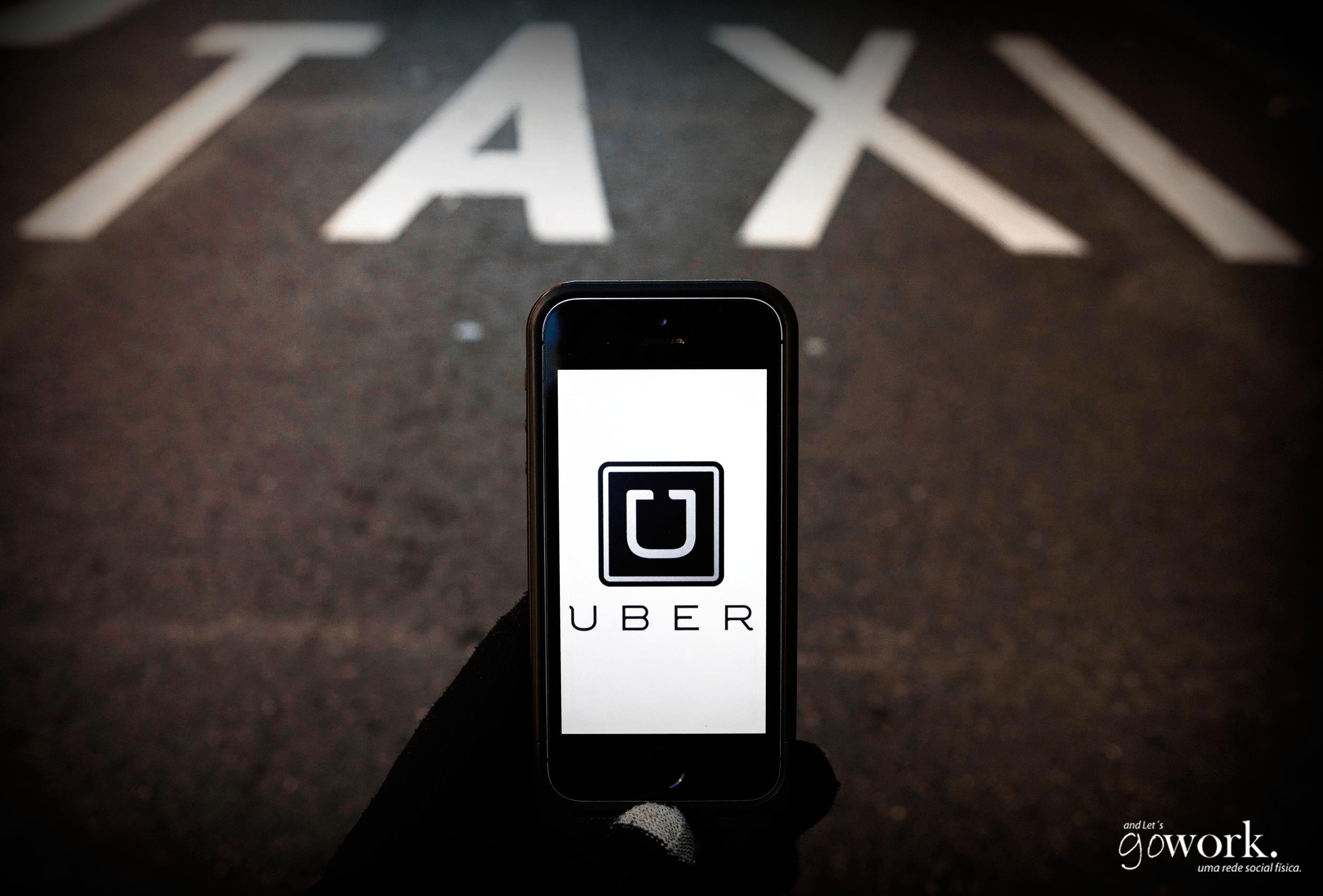 Coworking-Gowork-Startup-SP-Uber