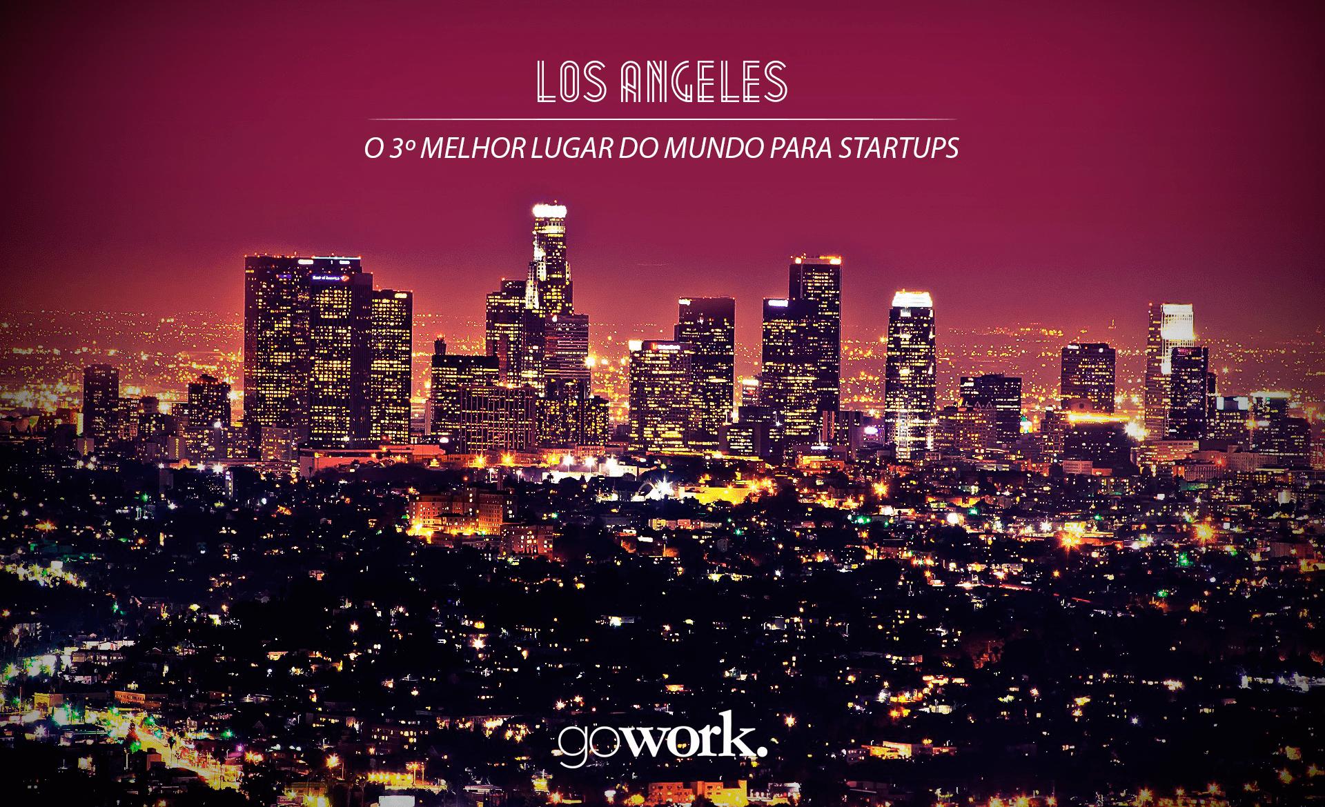 Startup_LosAngeles