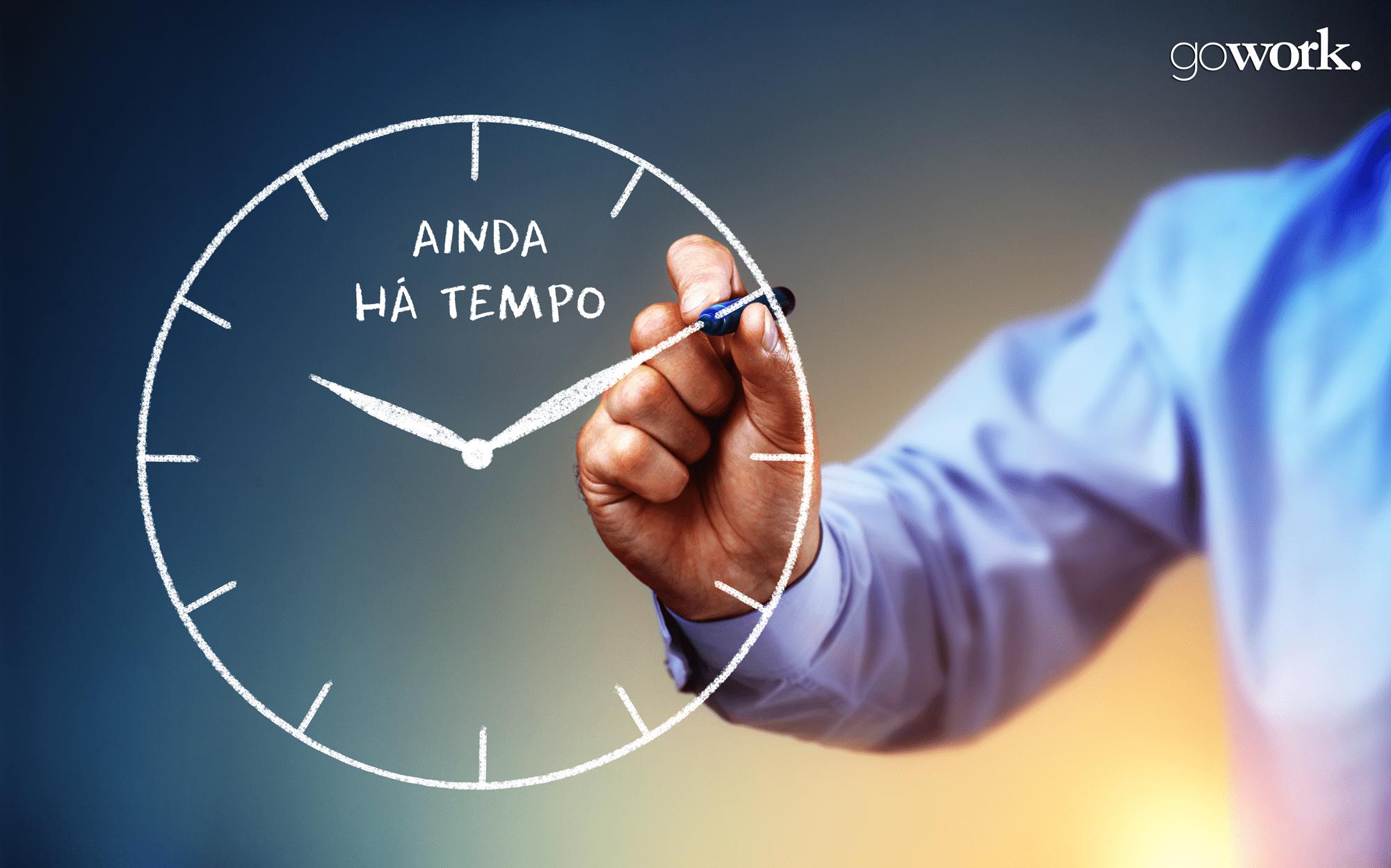 Empreendedorismo_EmpreenderFaturar