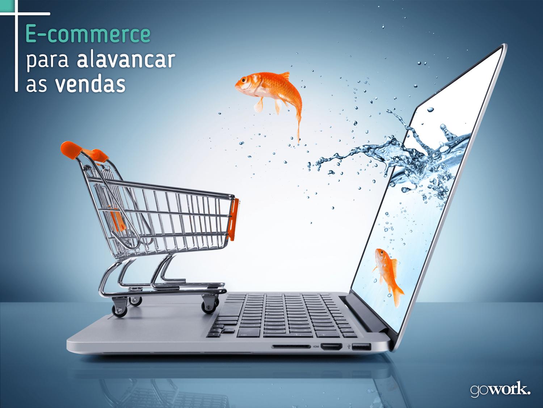 Coworking-Gowork-23-11-2015-Empreendedorismo-E-commerce