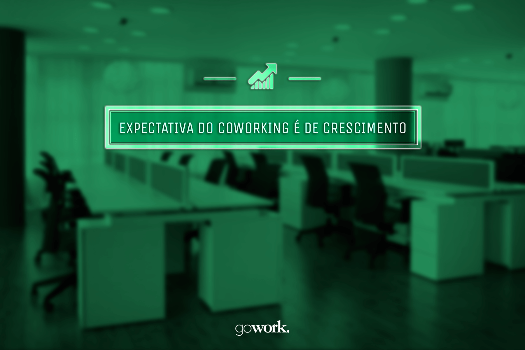 Coworking_Gowork_16-11-2015_Previsao