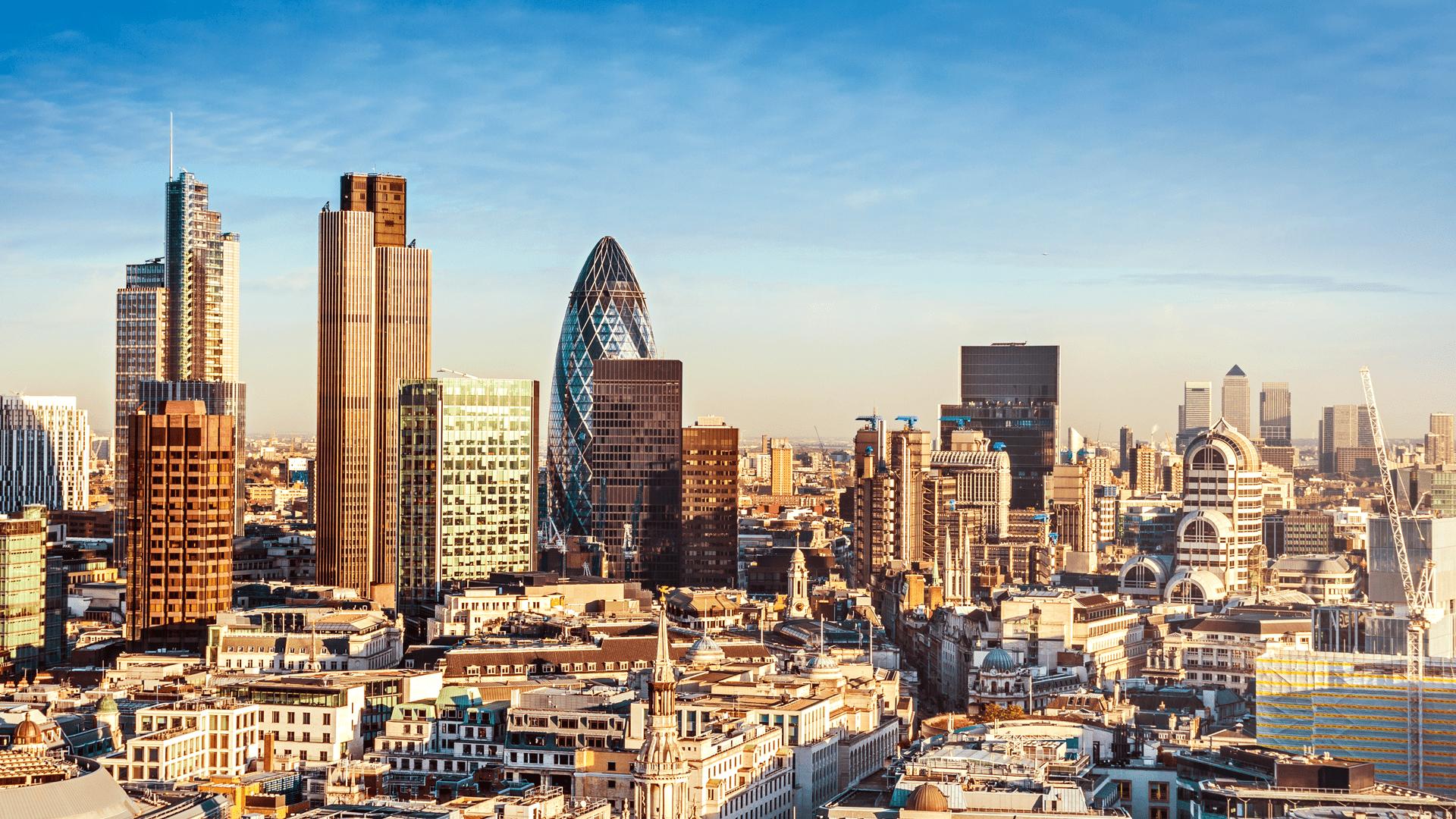 Reino Unido quer ser sede de startups brasileiras