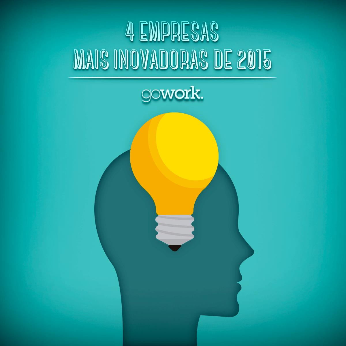 Gowork-Blog-29-12-15-Coworking-Empreendedorismo-5Empresas