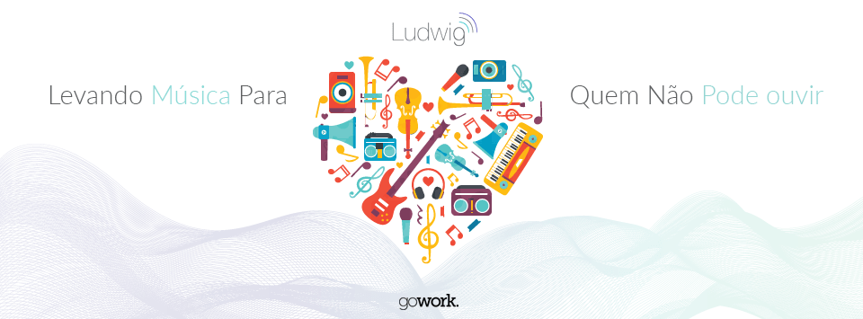 Coworking-Gowork-01-12-15-Blog-Startup-LudwiProject