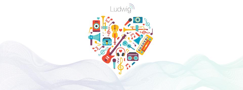 Startup cria aplicativo que leva o prazer da música aos surdos
