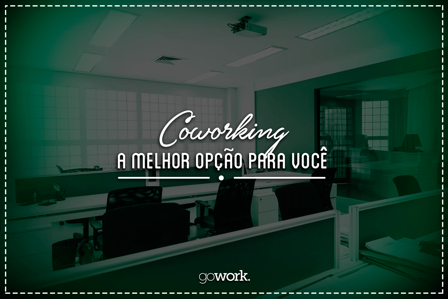 Coworking-Gowork-10-12-15-Blog-PMES