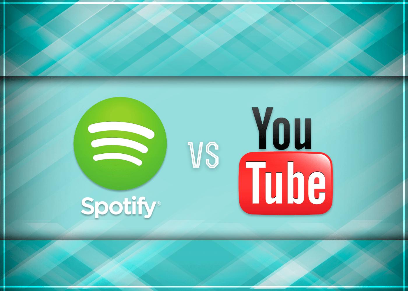 Serviço streaming deve ser o futuro do mercado da música