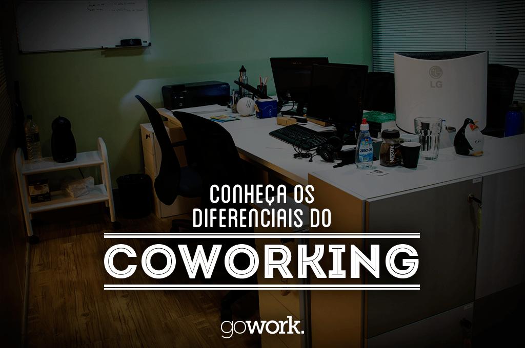 GGowork-Blog-27-01-16-Coworking-Diferenciais