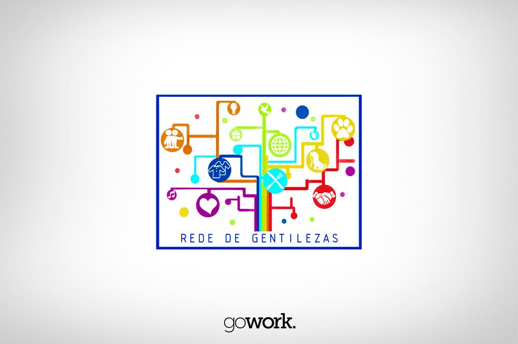Gowork-Blog-14-01-16-Startup-RedeDeGentilezas