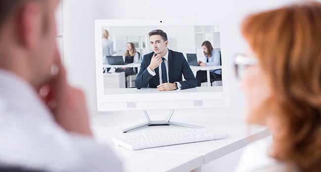 Conheça a prática e os benefícios do Coworking