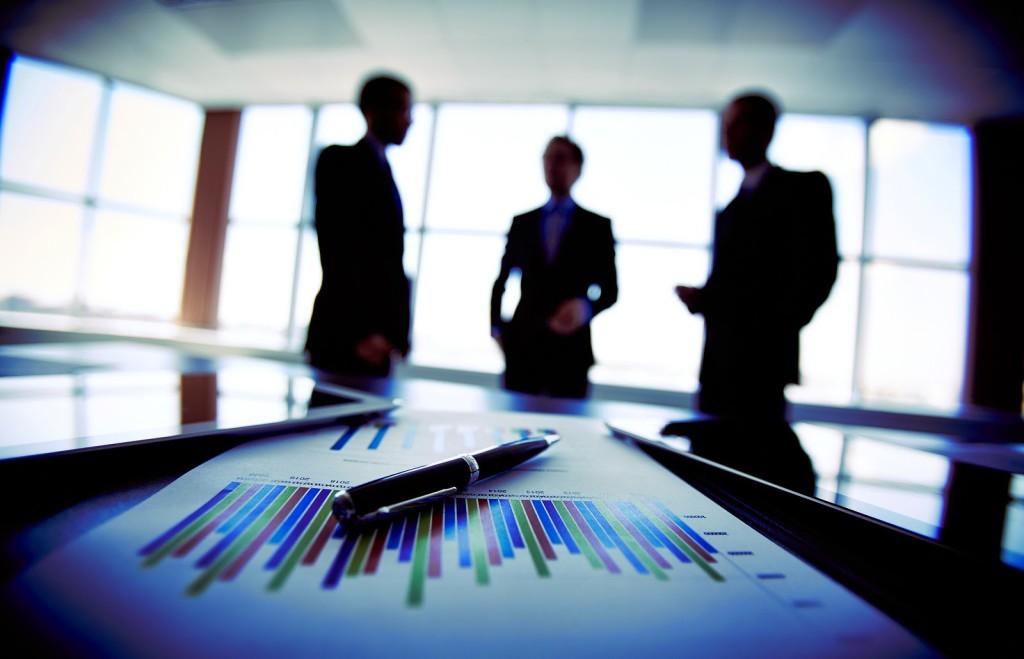 Perfil Goworker: Rising Consultoria e Treinamento