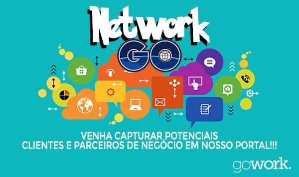 Network GO