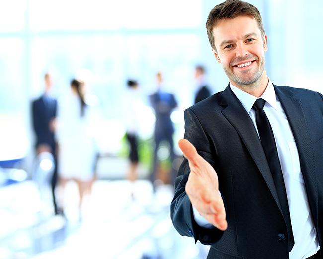 Cinco dicas para melhorar seu ambiente de trabalho