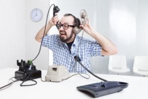 Vantagens alugar escritório virtual