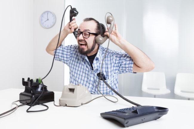 Quatro diferencias de credibilidade de um coworking