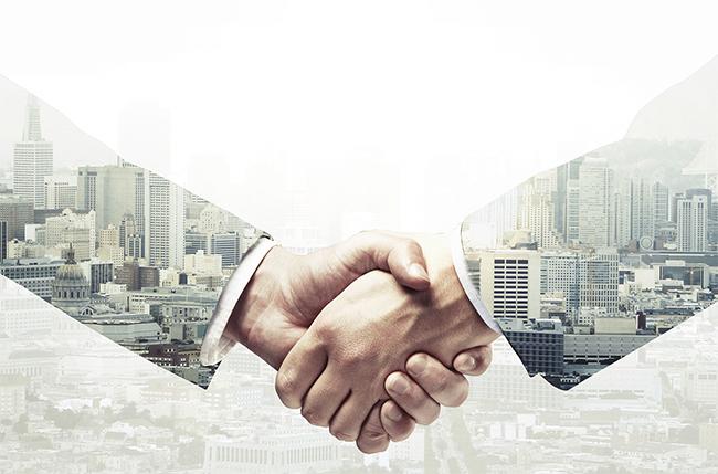 Vender credibilidade proporciona maior crescimento