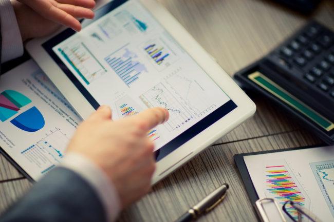 Espaços de coworking se consolidam no mercado com 52% de crescimento em 2016