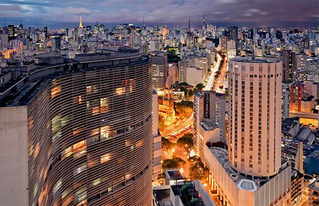 Orientações para montar seu negócio em São Paulo