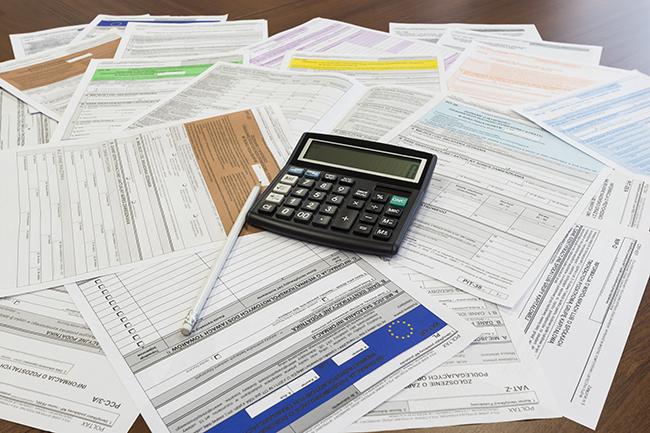 Ferramenta demonstra real custo para manter um escritório