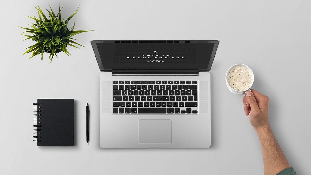 Coworking ou Home Office: qual é melhor para a produtividade?