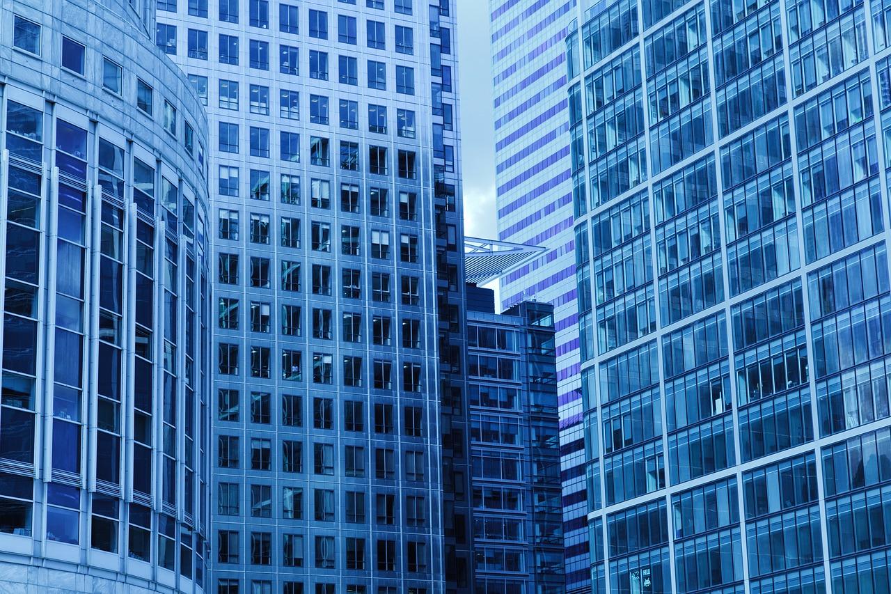 Como negociar o valor do aluguel de escritório