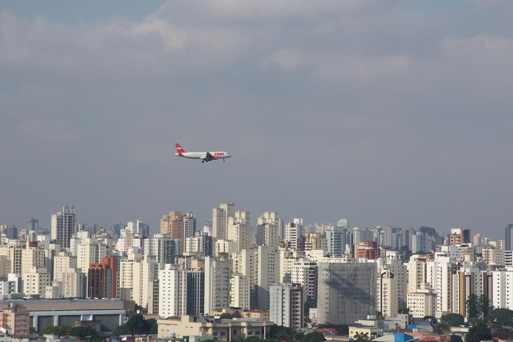 Coworking em Moema? Prós e contras do bairro de São Paulo