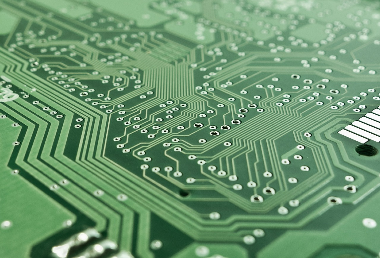 Quatro macrotendências da tecnologia que irão impactar qualquer negócio