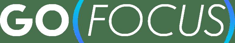 Blog GO(FOCUS)