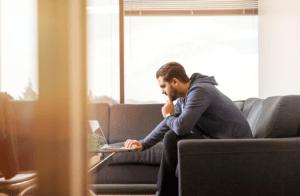 mobiliario-ergonomico-coworking
