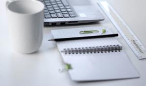 Como-organizar-seu-escritorio