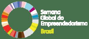 Programacao Semana Global do Empreendedorismo em SP