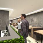 Gestão de Facilities: uma alternativa para o seu escritório economizar