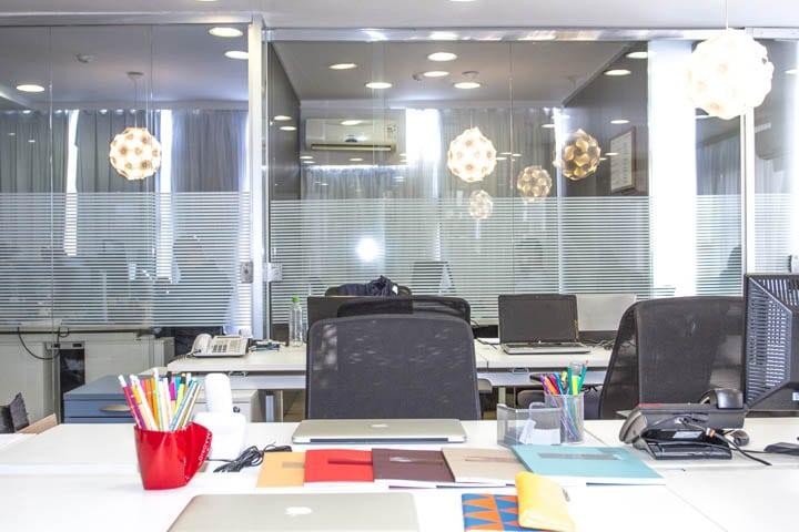 Contrato de locação comercial, simplifique a contratação