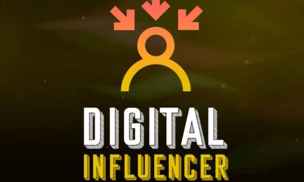 Digital Influencers procuram Coworking para aumentar seus seguidores e clientes