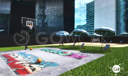 Incubadoras de empresas. Agora os empreendedores podem contar com mais um espaço em São Paulo