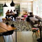 Ambiente de trabalho saudável: os benefícios de implementar na empresa