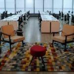 Alugar espaço no coworking: quais são as vantagens?