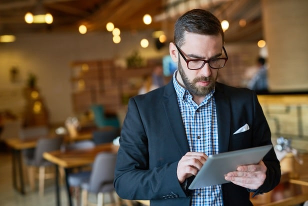 Como os empreendedores estão prosperando dentro do Coworking?