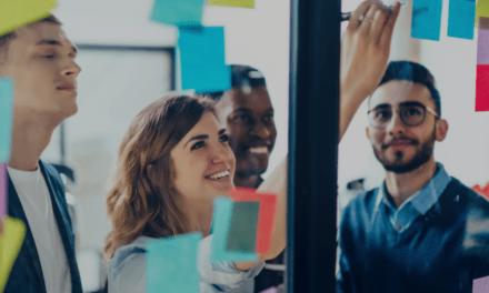 Quais profissionais podem alugar espaço em Coworking?